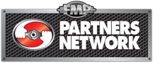 FMP_PartnersNetwork_Logo_Final-small-vsmaller