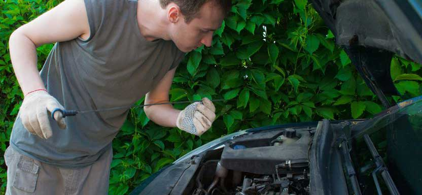 Auto-Repair-Chandler-Car-Maintenance