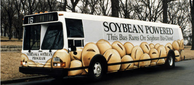 Auto-Repair-Chandler-Soybean-Bus