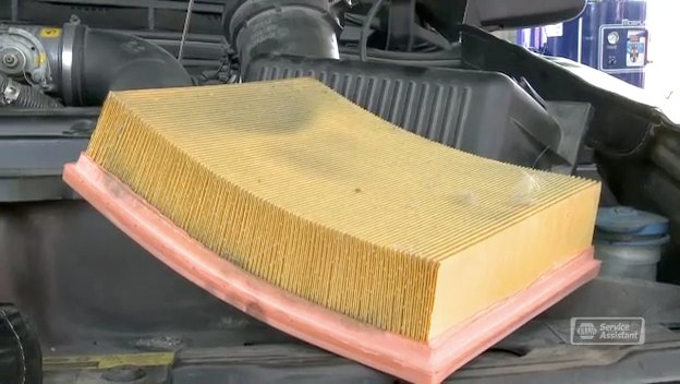 Cabin-Air-Filter-Featured