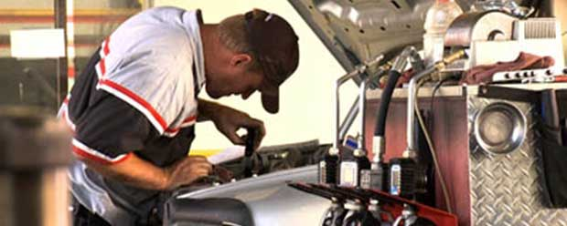 Car-Maintenance-in-our-tempe-auto-repair-shop