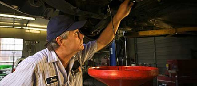 Oil-Change-Our-Auto-Repair-Shop