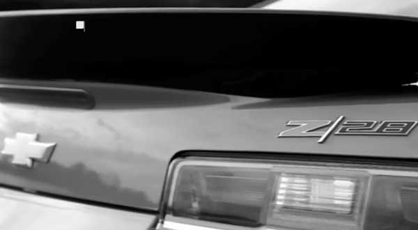 Z28-So-Fast-Outruns-Own-Tires