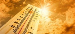 auto-repair-chandler-the-heat-is-on