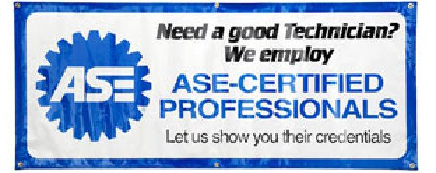 auto-repair-tempe-ASE-certified