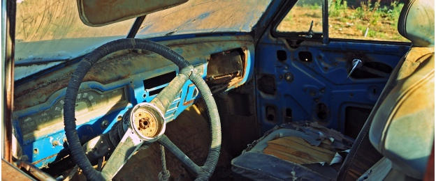 bad-auto-repair-interior
