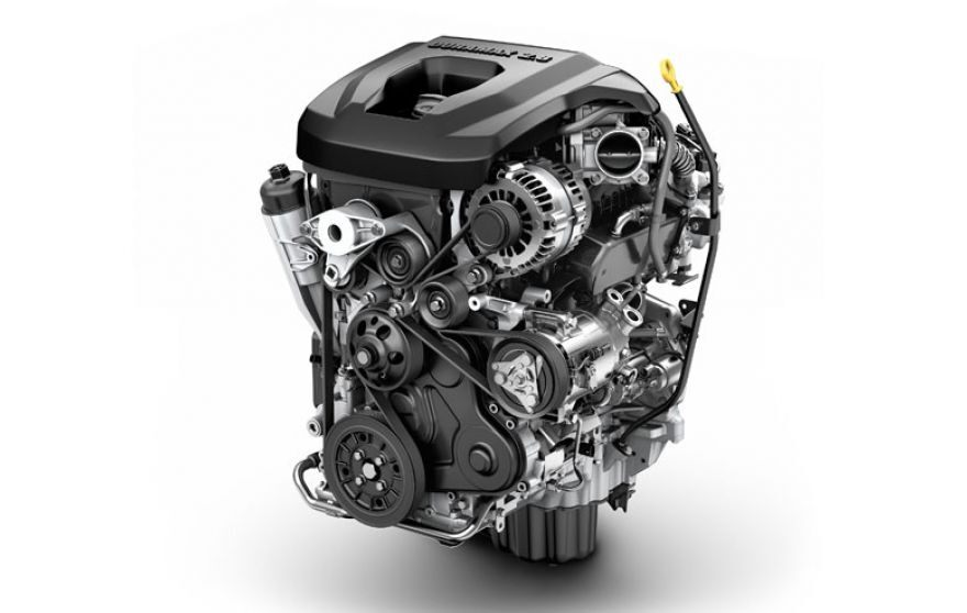 canyon-diesel-engine-8763a5a