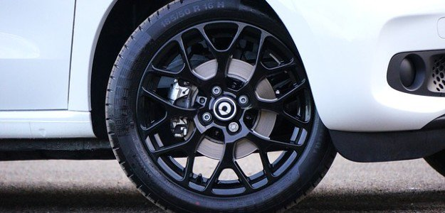 car-wheels
