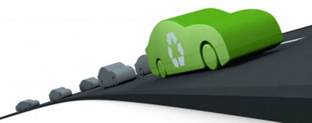 cars-changing-to-alternative-fuels