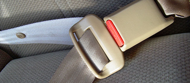 chandler-car-repair-seat-belt-safety