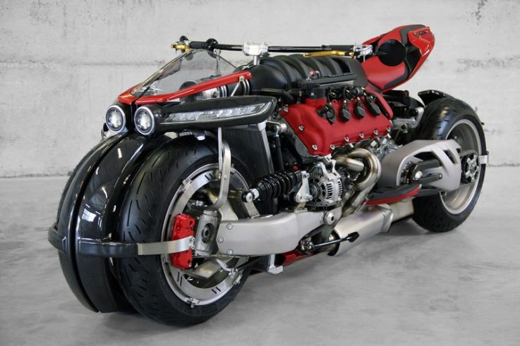 motorcycle-powered-by-maserati-engine-lazareth-lm-847-2ca26