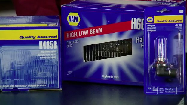tempe-auto-repair-headlamps-headlights